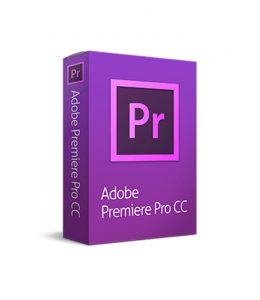 Jaki profesjonalny program do montażu filmów polecacie? Adobe-Premiere-Pro-CC