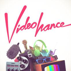 W czym ciąć filmiki? Videohance