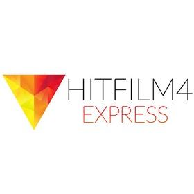 Jaki film do montażu filmów? Hitfilm Express