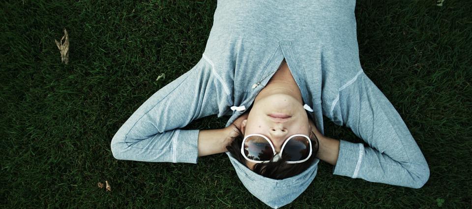 Co znaczy hygge, lagom, lifestyle? I jak pokazać to w filmie?