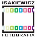 Isakiewicz Fotografia