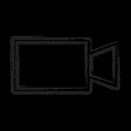 Video wizytówki