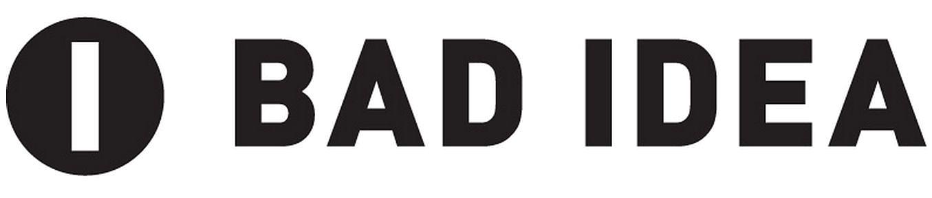 Bad Idea Studio Fotograficzne